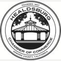 Healdsburg logo 100x100