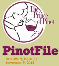PinotFile