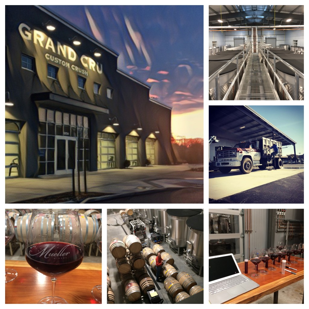 grand cru picstitch